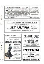 giornale/TO00177086/1910/v.2/00000009