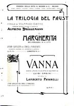 giornale/TO00177086/1910/v.2/00000011