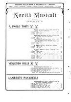giornale/TO00177086/1910/v.2/00000012