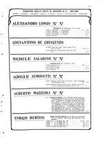 giornale/TO00177086/1910/v.2/00000013