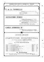 giornale/TO00177086/1910/v.2/00000014