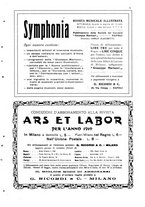 giornale/TO00177086/1910/v.2/00000015