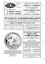 giornale/TO00177086/1910/v.2/00000016