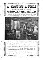 giornale/TO00177086/1910/v.2/00000017