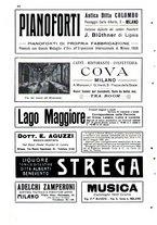 giornale/TO00177086/1910/v.2/00000018