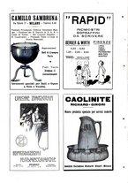 giornale/TO00177086/1910/v.2/00000020