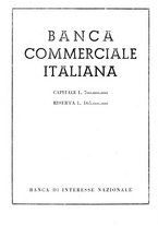 giornale/TO00177743/1942/unico/00000006