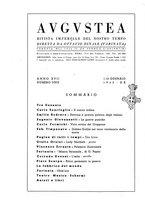giornale/TO00177743/1942/unico/00000007