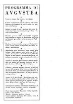 giornale/TO00177743/1942/unico/00000008