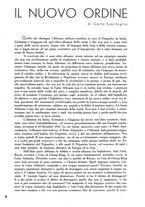giornale/TO00177743/1942/unico/00000010