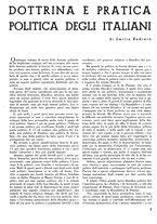 giornale/TO00177743/1942/unico/00000013