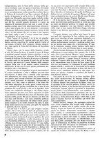 giornale/TO00177743/1942/unico/00000014
