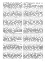 giornale/TO00177743/1942/unico/00000015
