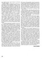giornale/TO00177743/1942/unico/00000016