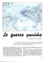 giornale/TO00177743/1942/unico/00000017
