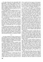giornale/TO00177743/1942/unico/00000018