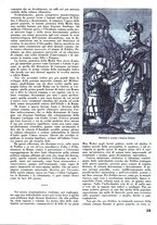 giornale/TO00177743/1942/unico/00000019