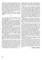 giornale/TO00177743/1942/unico/00000020