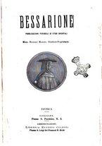 giornale/TO00178193/1910/unico/00000005