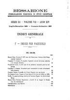 giornale/TO00178193/1910/unico/00000007