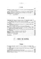 giornale/TO00178193/1910/unico/00000008