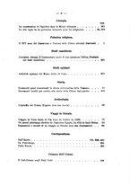 giornale/TO00178193/1910/unico/00000009