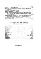 giornale/TO00178193/1910/unico/00000011