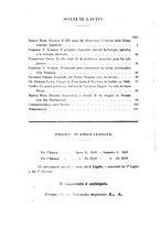 giornale/TO00178193/1910/unico/00000014