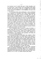 giornale/TO00178193/1910/unico/00000016