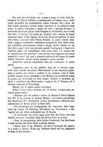 giornale/TO00178193/1910/unico/00000017