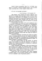 giornale/TO00178193/1910/unico/00000018
