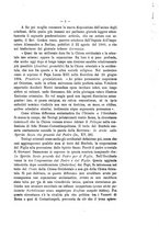 giornale/TO00178193/1910/unico/00000019