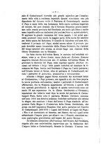 giornale/TO00178193/1910/unico/00000020