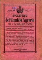 giornale/TO00178885/1885/unico/00000005