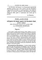 giornale/TO00178885/1885/unico/00000008
