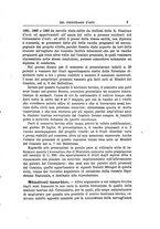 giornale/TO00178885/1885/unico/00000009