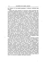 giornale/TO00178885/1885/unico/00000010