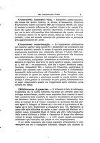 giornale/TO00178885/1885/unico/00000011