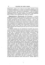 giornale/TO00178885/1885/unico/00000012