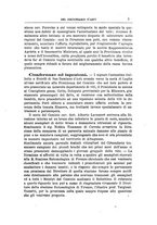 giornale/TO00178885/1885/unico/00000013