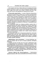 giornale/TO00178885/1885/unico/00000014
