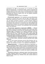 giornale/TO00178885/1885/unico/00000015