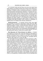 giornale/TO00178885/1885/unico/00000016
