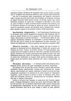 giornale/TO00178885/1885/unico/00000017
