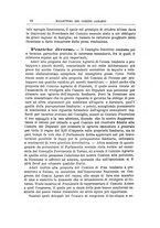 giornale/TO00178885/1885/unico/00000018