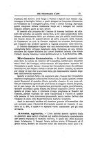 giornale/TO00178885/1885/unico/00000019