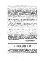 giornale/TO00178885/1885/unico/00000020