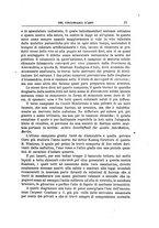 giornale/TO00178885/1885/unico/00000021