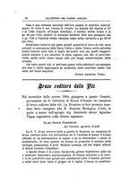 giornale/TO00178885/1885/unico/00000022