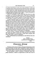 giornale/TO00178885/1885/unico/00000023